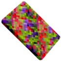 Colorful Mosaic Kindle Fire (1st Gen) Hardshell Case View5