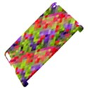 Colorful Mosaic Apple iPad 2 Hardshell Case (Compatible with Smart Cover) View4