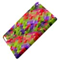 Colorful Mosaic Apple iPad 3/4 Hardshell Case View4