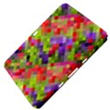 Colorful Mosaic Samsung Galaxy Tab 8.9  P7300 Hardshell Case  View4