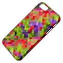 Colorful Mosaic Apple iPhone 5 Classic Hardshell Case View4