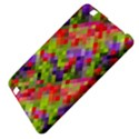Colorful Mosaic Kindle Fire HD 8.9  View4