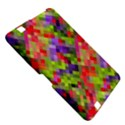 Colorful Mosaic Kindle Fire HD 8.9  View5