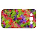 Colorful Mosaic Samsung Galaxy Win I8550 Hardshell Case  View1