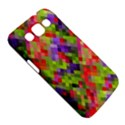 Colorful Mosaic Samsung Galaxy Win I8550 Hardshell Case  View5