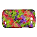 Colorful Mosaic Samsung Galaxy Express I8730 Hardshell Case  View1