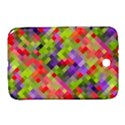 Colorful Mosaic Samsung Galaxy Note 8.0 N5100 Hardshell Case  View1