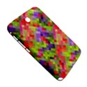 Colorful Mosaic Samsung Galaxy Note 8.0 N5100 Hardshell Case  View5