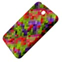 Colorful Mosaic Samsung Galaxy Tab 3 (7 ) P3200 Hardshell Case  View4