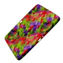 Colorful Mosaic Samsung Galaxy Tab 3 (10.1 ) P5200 Hardshell Case  View4