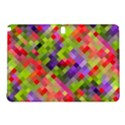 Colorful Mosaic Samsung Galaxy Tab Pro 10.1 Hardshell Case View1