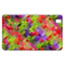 Colorful Mosaic Samsung Galaxy Tab Pro 8.4 Hardshell Case View1