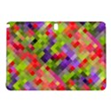 Colorful Mosaic Samsung Galaxy Tab Pro 12.2 Hardshell Case View1
