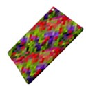 Colorful Mosaic iPad Air 2 Hardshell Cases View4