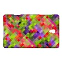 Colorful Mosaic Samsung Galaxy Tab S (8.4 ) Hardshell Case  View1