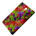 Colorful Mosaic Samsung Galaxy Tab S (8.4 ) Hardshell Case  View4