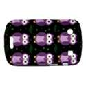 Halloween purple owls pattern Bold Touch 9900 9930 View1
