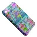 Drake 1 800 Hotline Bling Apple iPhone 3G/3GS Hardshell Case View5
