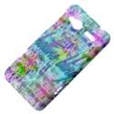 Drake 1 800 Hotline Bling HTC Radar Hardshell Case  View4