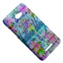 Drake 1 800 Hotline Bling HTC Butterfly X920E Hardshell Case View5