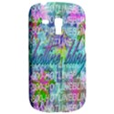 Drake 1 800 Hotline Bling Samsung Galaxy S3 MINI I8190 Hardshell Case View2