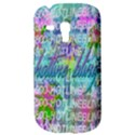 Drake 1 800 Hotline Bling Samsung Galaxy S3 MINI I8190 Hardshell Case View3