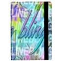 Drake 1 800 Hotline Bling iPad Mini 2 Flip Cases View2