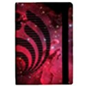 Bassnectar Galaxy Nebula iPad Mini 2 Flip Cases View2