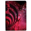 Bassnectar Galaxy Nebula iPad Air Flip View1