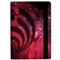 Bassnectar Galaxy Nebula iPad Air Flip View2