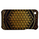Bring Me The Horizon Cover Album Gold Apple iPhone 3G/3GS Hardshell Case View1