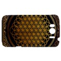Bring Me The Horizon Cover Album Gold HTC Sensation XL Hardshell Case View1