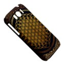 Bring Me The Horizon Cover Album Gold HTC Sensation XL Hardshell Case View5