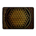 Bring Me The Horizon Cover Album Gold Kindle 4 View1