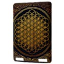 Bring Me The Horizon Cover Album Gold Kindle Touch 3G View3