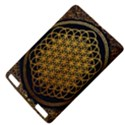 Bring Me The Horizon Cover Album Gold Kindle Touch 3G View4