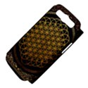Bring Me The Horizon Cover Album Gold Samsung Galaxy S III Hardshell Case (PC+Silicone) View4