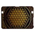 Bring Me The Horizon Cover Album Gold Kindle Fire HD 8.9  View1