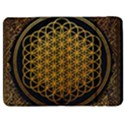 Bring Me The Horizon Cover Album Gold Samsung Galaxy Tab 7  P1000 Flip Case View1