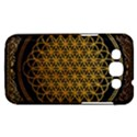 Bring Me The Horizon Cover Album Gold Samsung Galaxy Win I8550 Hardshell Case  View1
