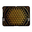 Bring Me The Horizon Cover Album Gold Amazon Kindle Fire (2012) Hardshell Case View1