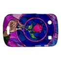Enchanted Rose Stained Glass Bold Touch 9900 9930 View1