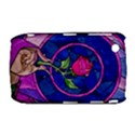 Enchanted Rose Stained Glass Curve 8520 9300 View1