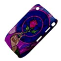 Enchanted Rose Stained Glass Curve 8520 9300 View4