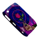 Enchanted Rose Stained Glass Curve 8520 9300 View5