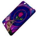 Enchanted Rose Stained Glass Kindle Fire HD 8.9  View4