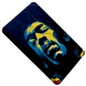 Gabz Jimi Hendrix Voodoo Child Poster Release From Dark Hall Mansion Kindle Fire (1st Gen) Hardshell Case View5