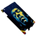 Gabz Jimi Hendrix Voodoo Child Poster Release From Dark Hall Mansion Apple iPad 2 Hardshell Case View5