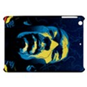 Gabz Jimi Hendrix Voodoo Child Poster Release From Dark Hall Mansion Apple iPad Mini Hardshell Case View1