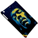 Gabz Jimi Hendrix Voodoo Child Poster Release From Dark Hall Mansion Apple iPad Mini Hardshell Case View5